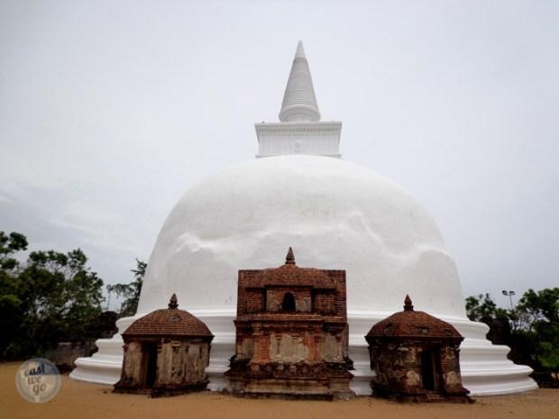 Sri Lanka-30