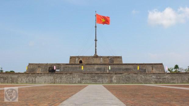 Hue - Vietnam-3