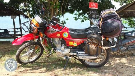 Bike Ride-4
