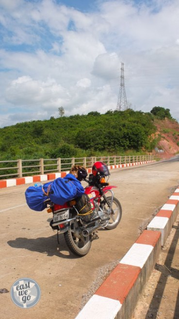 Bike Ride-66