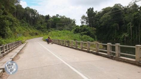 Bike Ride-92