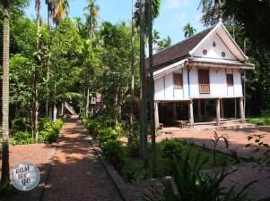 Luang Prabang-2