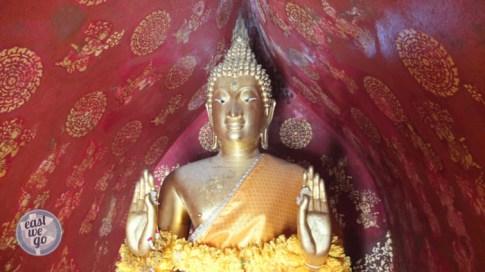 Luang Prabang-23