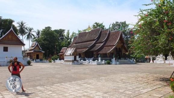 Luang Prabang-28