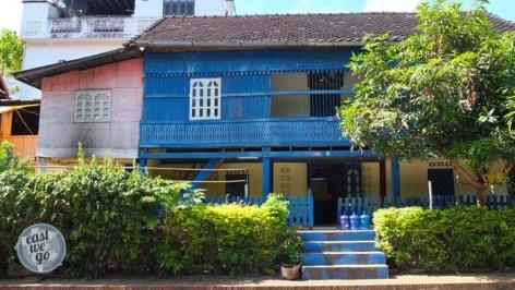 Luang Prabang-32