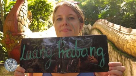 Luang Prabang-34
