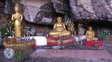 Luang Prabang-36