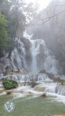 Luang Prabang-66