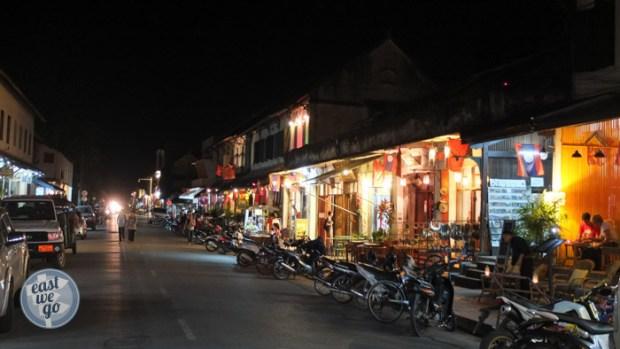 Luang Prabang-73