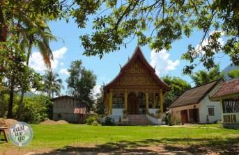 Nong Khiaw-5