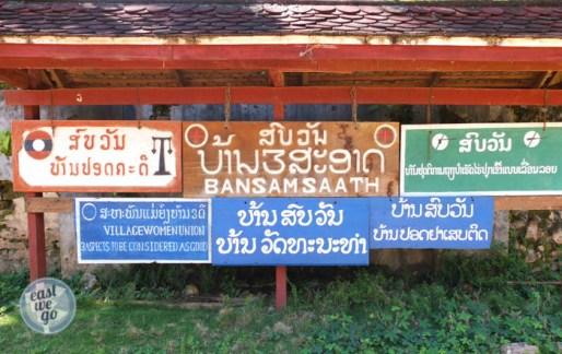 Nong Khiaw-7