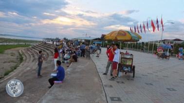 Vientiane-1