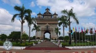 Vientiane-26
