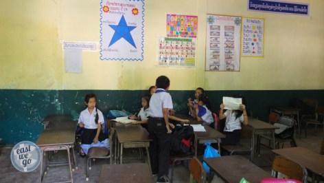 Vientiane-31