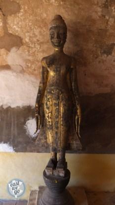 Vientiane-38
