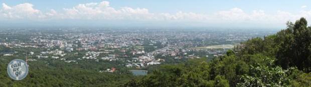 Chiang Mai-22