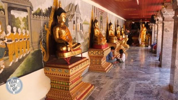 Chiang Mai-29