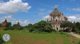 Bagan-13