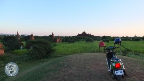 Bagan-50