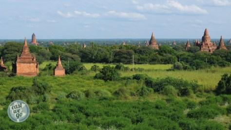 Bagan-74
