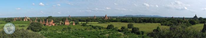 Bagan-75