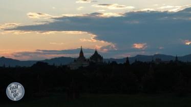 Bagan-84