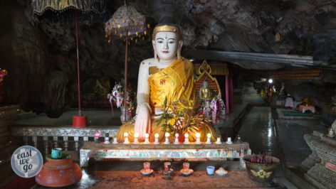 Hpa An-2
