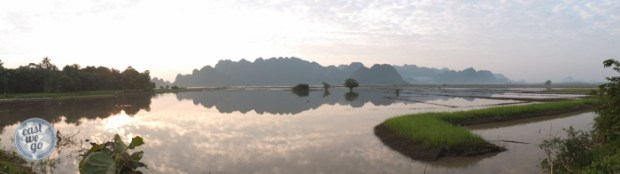Hpa An-23
