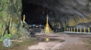 Hpa An-5