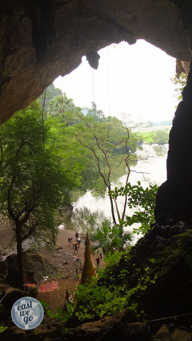 Hpa An-8