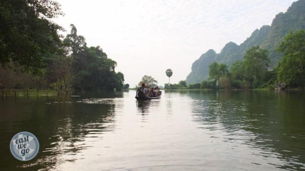 Hpa An-9