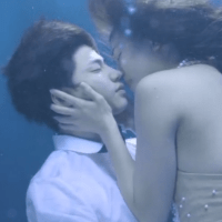 Surplus Princess Review: Ridiculous but oh so WTF Fun