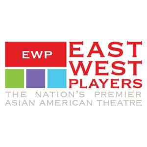 ewp-logo-600x600