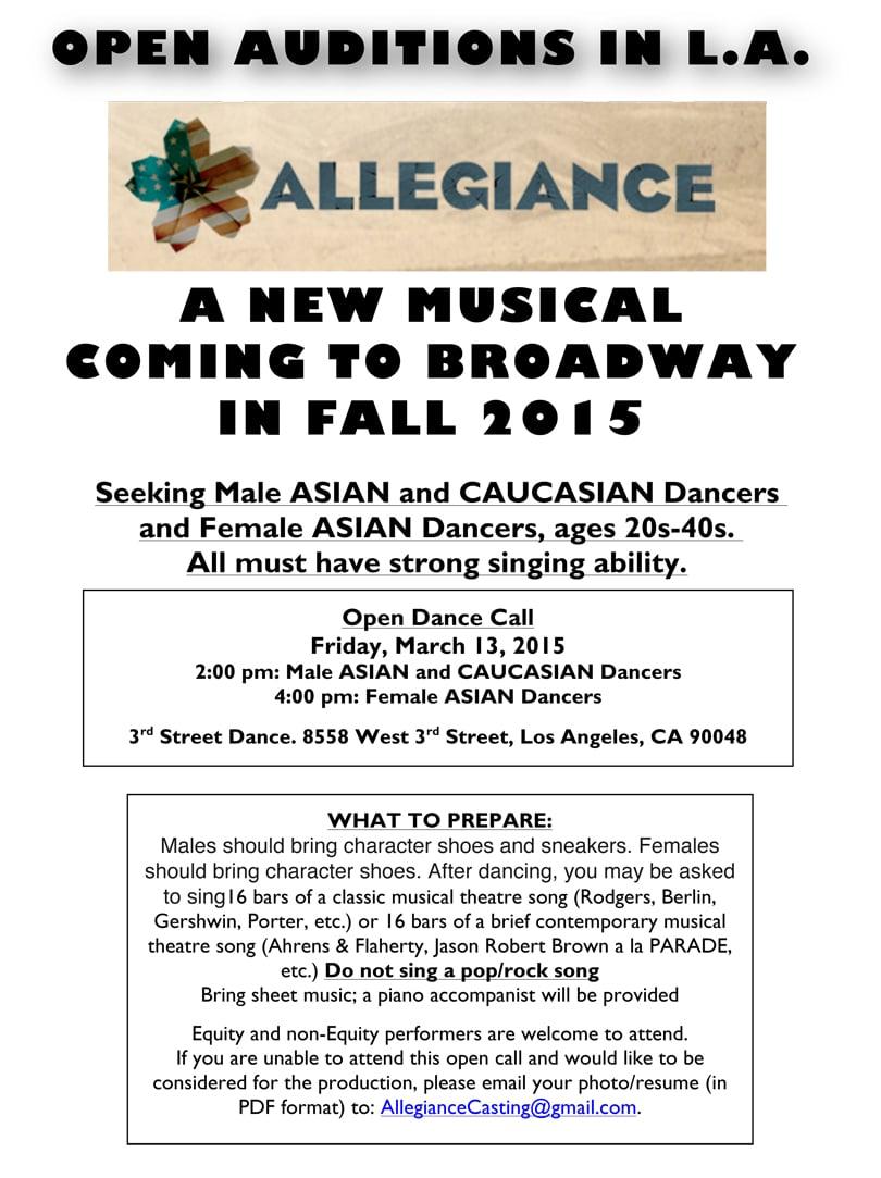 ALLEGIANCE-LA-Open-Dancers-Flyer