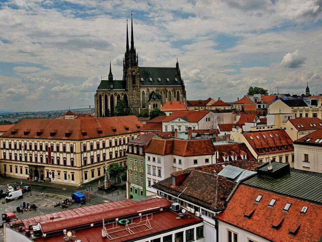 Brno Festival Cpe Letter