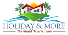 Holiday & More, Cape Coral