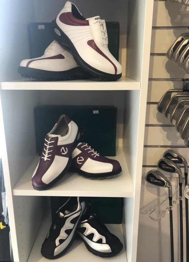 Golf Pro Shop IMG 4464 April Golf Angebote & News