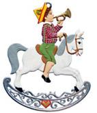 EasyRider Pferdtransport- Der Blog!