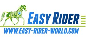 Kontakt_Pferdetransport_Easy_Rider_cut_wp390
