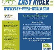 EasyRider_Pferdetransport-Services_DE2