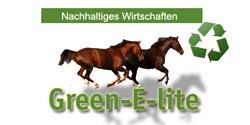 Nachhaltig-Logo250