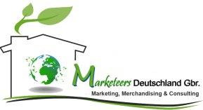 marketeers_deutschland_gbr_houselogo