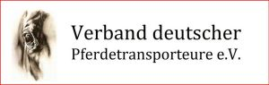 EASYRider Pferdetransporte _VDP