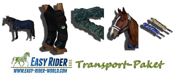 Transportpkg_web