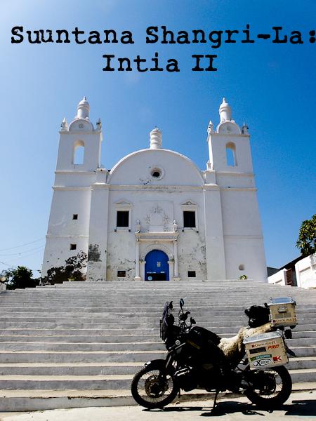 Intia2