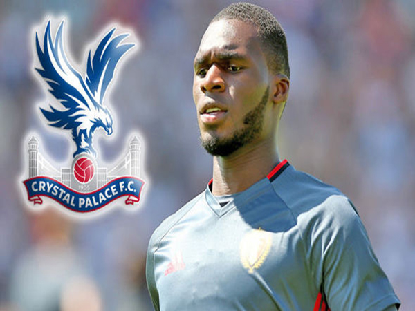 Christian-Benteke-crystal-palace