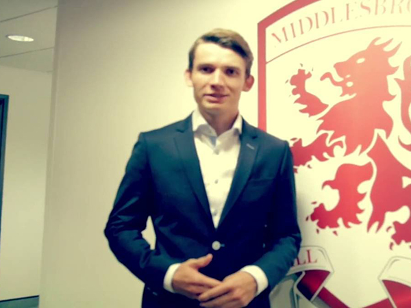 Marten-de-Roon-middlesborough