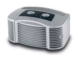 A-Note-on-Do-Air-Purifiers-Work