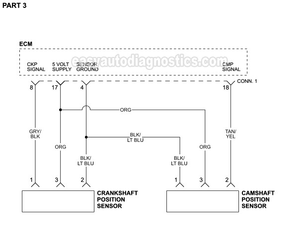 2000 dodge durango map sensor location free download wiring