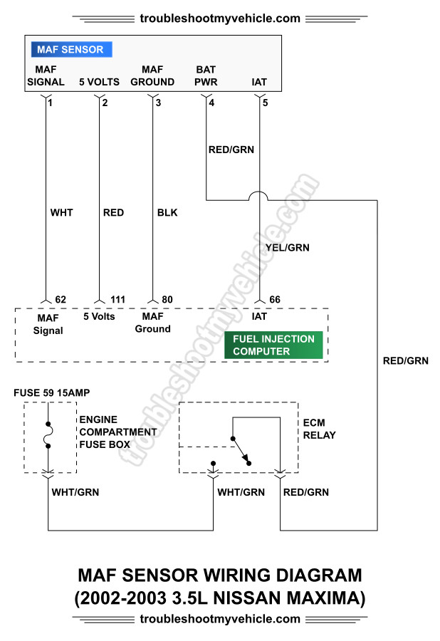 crutchfield home subwoofer wiring diagram 2 channel amplifier wiring diagram elsavadorla